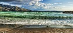 The 10 best beaches in Granada, Spain