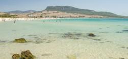 The 10 best beaches in Cadiz